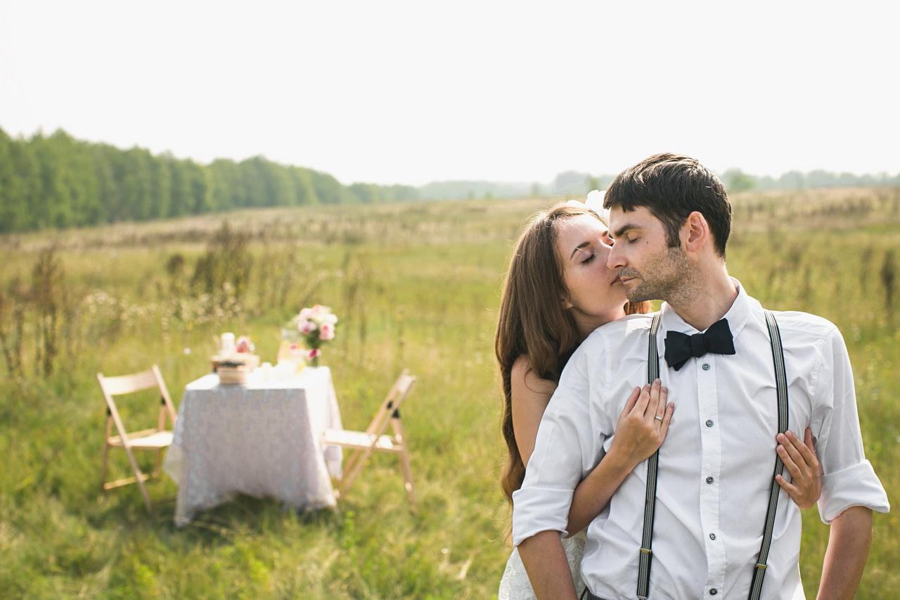 развлекательной программы как провести конкурс пары для фотосессии может