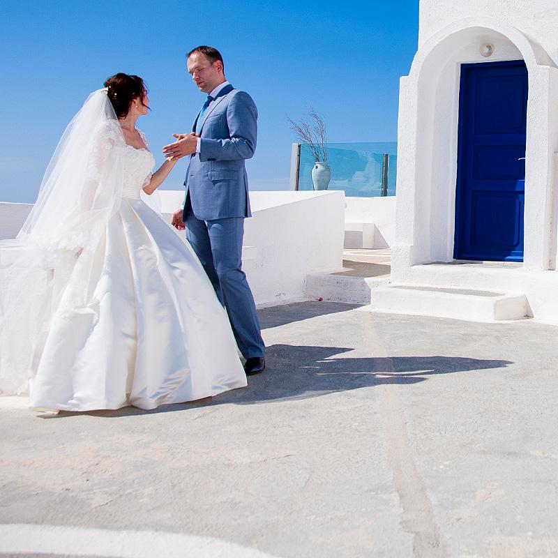 для портретной свадебная фотосессия в греции отзывы комплексы
